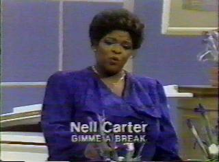 nell carter cause of deathnell carter actress, nell carter, nell carter gimme a break, nell carter give me a break, nell carter death, nell carter net worth, nell carter gay, nell carter tv show, nell carter imdb, nell carter funeral, nell carter husband, nell carter ann kaser, nell carter singing, nell carter wiki, nell carter cause of death, nell carter gimme a break song, nell carter bio, nell carter daughter tracy, nell carter ain misbehavin, nell carter amazing grace